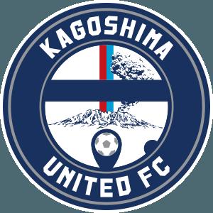 鹿児島ユナイテッドFC kagoshima-united