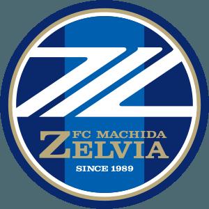 FC町田ゼルビア machida-zelvia