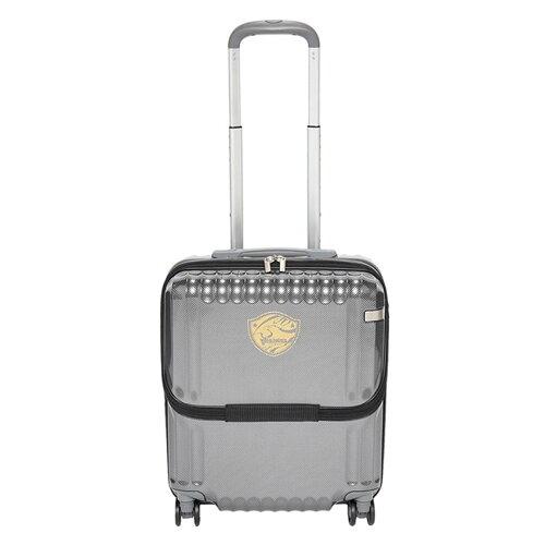 ACE スーツケース(ブラック)