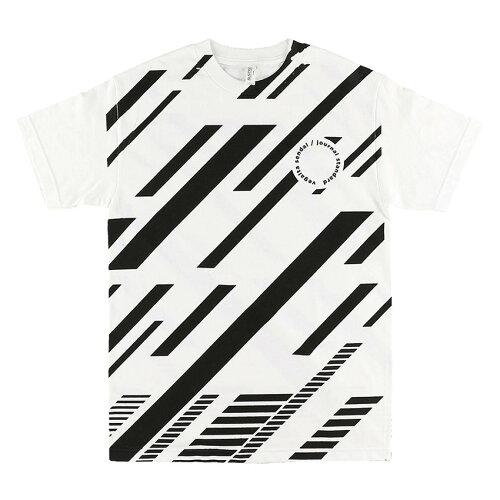 JSコラボ 25th記念Tシャツ